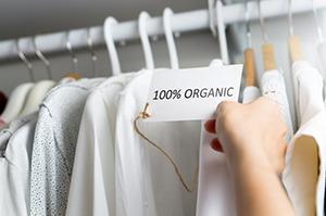Clothing Sustainability